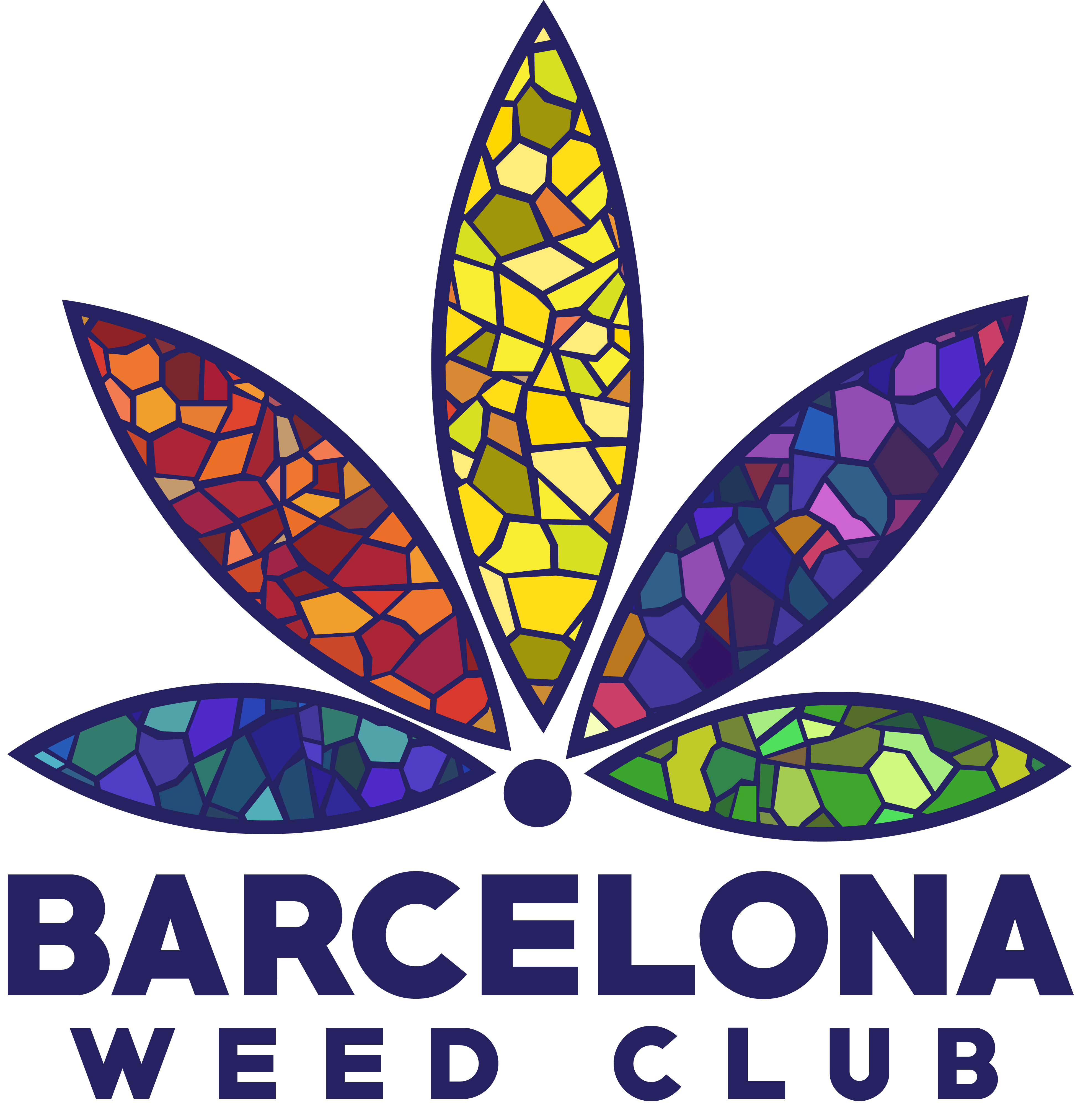 how to get weed in barcelona 2017